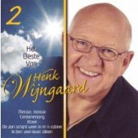 Henk Wijngaard - Het beste van 2