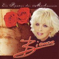 Bianca - Die Rosen der Madonna