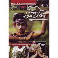 Liedjes uit de Gordel van Smaragd - Vol. 1 (Heimwee naar Indie) - DVD