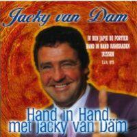 Jacky van Dam - Hand in Hand...