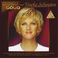 Tineke Schouten - Hollands Goud - 2CD