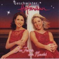 Geschwister Hofmann - Im Feuer der Nacht