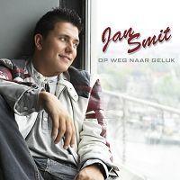 Jan Smit - Op weg naar het geluk