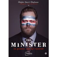 The Minister - Lumiere Series - 2DVD