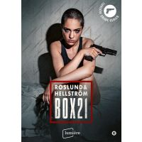 Box 21 - Lumiere Crime Series - 2DVD