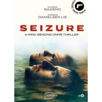 Seizure - Lumiere Crime Series - 2DVD