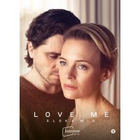 Love Me - Lumiere Series - 2DVD