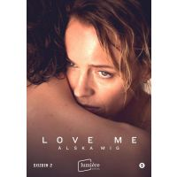 Love Me - Seizoen 2 - 2DVD