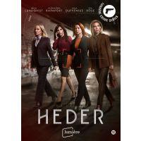 Heder - Seizoen 2 - 2DVD