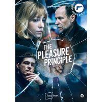 The Pleasure Principle - 2DVD