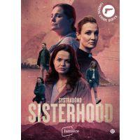 Sisterhood - Lumiere Crime Series - DVD