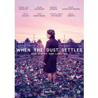 When The Dust Settles - Lumiere Series - 3DVD