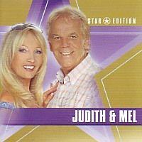 Judith und Mel - Star Edition