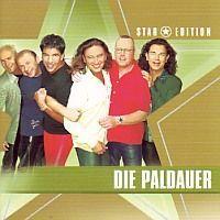 Die Paldauer - Star Edition
