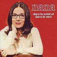 Nana Mouskouri - Dans le soleil et dans le vent