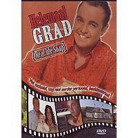 Grad Damen - Helemaal Grad - Real live soap - DVD