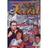 Hollandse Sterren Stralen Kerst - DVD