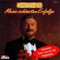 James Last - Meine schonsten Erfolge