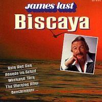 James Last - Biscaya - CD