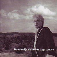 Boudewijn de Groot - Lage Landen - CD