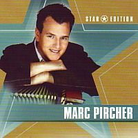 Marc Pircher - Star Edition