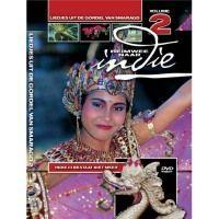 Liedjes uit de Gordel van Smaragd - Vol. 2 - (Heimwee naar Indie) - DVD