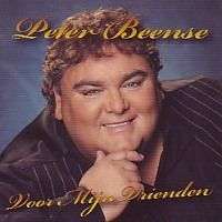 Peter Beense - Voor mijn vrienden