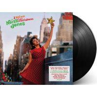 Norah Jones - I Dream Of Christmas - LP