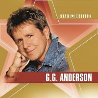G.G. Anderson - Star Edition - CD