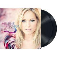 Helene Fischer - Farbenspiel - 2LP