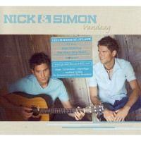 Nick en Simon - Vandaag