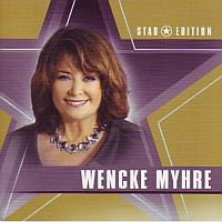 Wencke Myhre - Star Edition