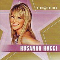 Rosanna Rocci - Star Edition