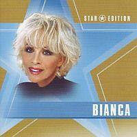 Bianca - Star Edition