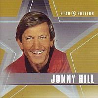 Jonny Hill - Star Edition
