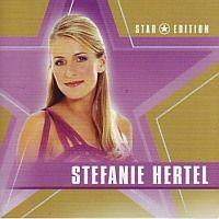 Stefanie Hertel - Sta Edition