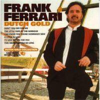 Frank Ferrari - Dutch Gold