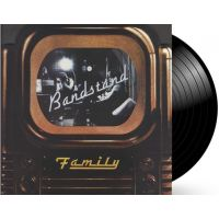 Family - Bandstand - LP