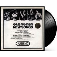 Family - Old Songs New Songs - LP