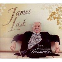 James Last - Eine Musikalische Traumreise - 3CD