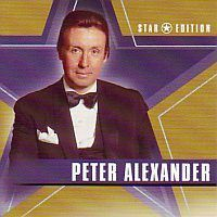 Peter Alexander - Star Edition