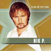 Nik P. - Star Edition