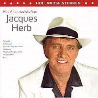 Jacques Herb - Hollandse Sterren - 3CD