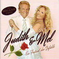 Judith und Mel - Ein Festival der Gefuhle