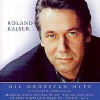 Roland Kaiser - Nur das Beste, Die Grossten Hits