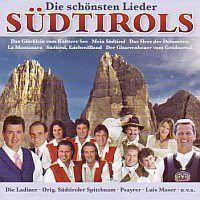 Die schonsten Lieder Sudtirols