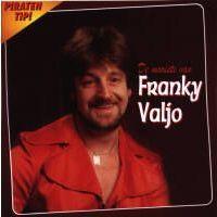 Franky Valjo - De mooiste van