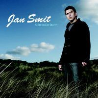 Jan Smit - Stilte in de storm - CD