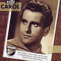 Rene Carol - GN 21