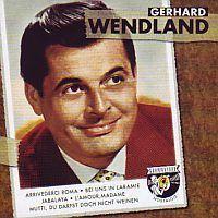 Gerhard Wendland - GN47
